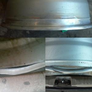 wheel welding ga